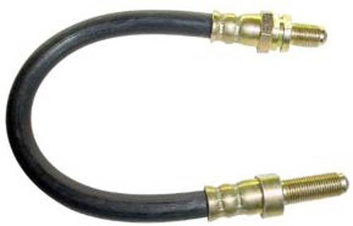flexivel de freio( lado esquerdo) traseiro apolo