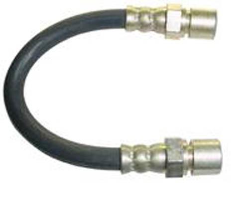 flexivel de freio traseiro chevette (1987 em diante)