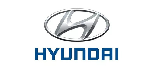 flexível hyundai hb20 1.0 copa do mundo 2018