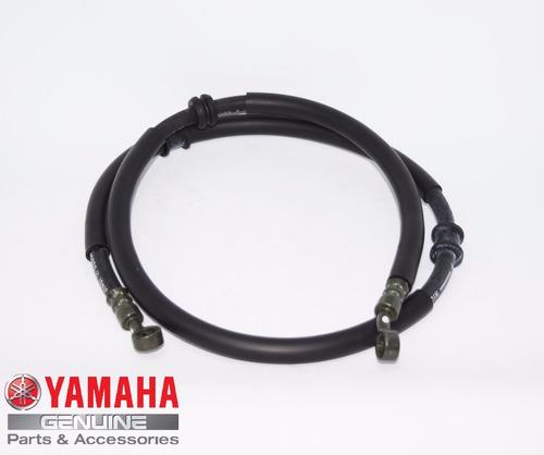 flexível mangueira de freio majesty 250 original