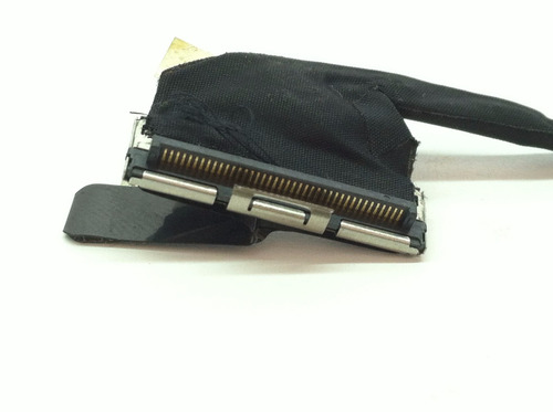 flexor de video laptop compaq cq62-219wm  w