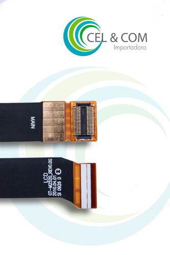 flexor samsung m2510 img