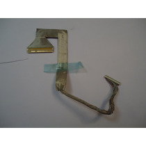 Flex Usado Para Mini Siragon Ml-1030