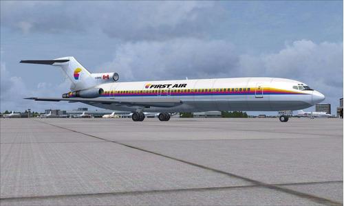 flight simulator x aviões para fsx e p3d  envio por email