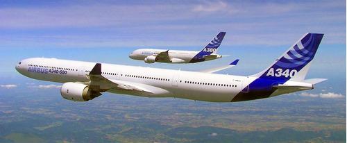 flight simulator x aviões para fsx e p3d  super coleção dvd