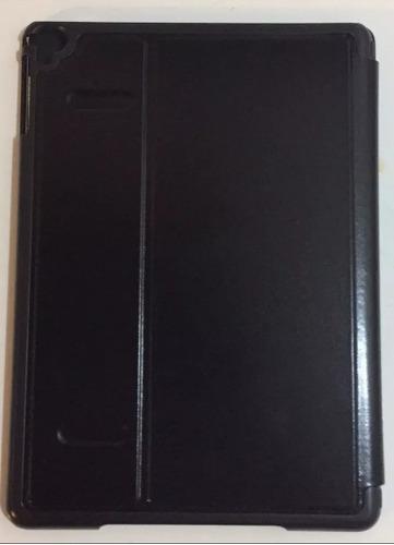 flip cover, estuche agenda ipad pro2 9.7 *smart case