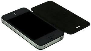flip cover iphone 4s