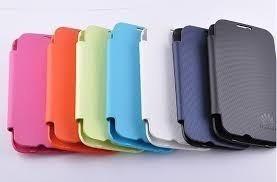 flip cover iphone 4s