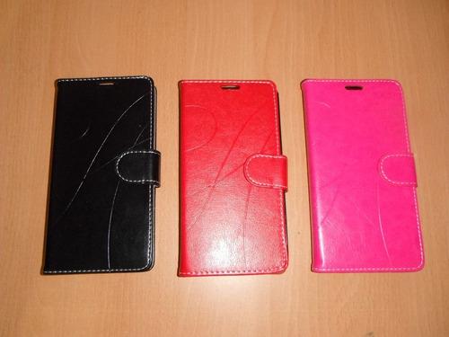 flip cover nokia lumia 535 envio gratis!!!