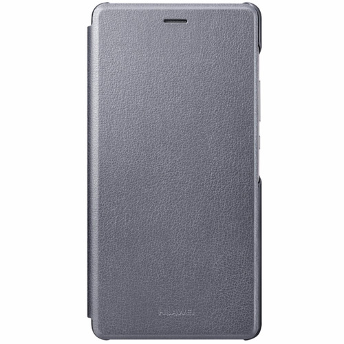 flip cover p9 lite original