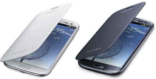 flip cover samsung galaxy grand