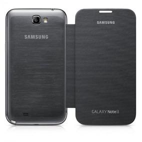 093e078bd24 Foro Samsung Galaxy Note 2 - Celulares y Teléfonos en Mercado Libre  Venezuela
