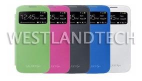 533222106b7 Funda Samsung S3 - Carcasas, Fundas y Protectores Fundas para Celulares  Samsung en Mercado Libre Argentina