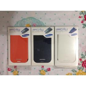 Flip Cover Samsung S3