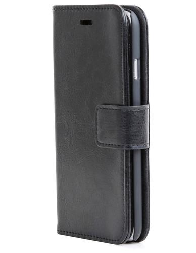 flip cover skech polo book para iphone 6 plus/6s plus