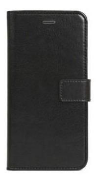 flip cover xiaomi redmi note 5a prime color negro