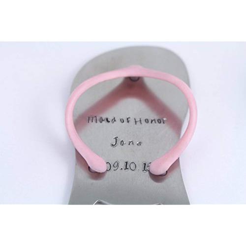 flip flop sandalia botella abridor - regalo