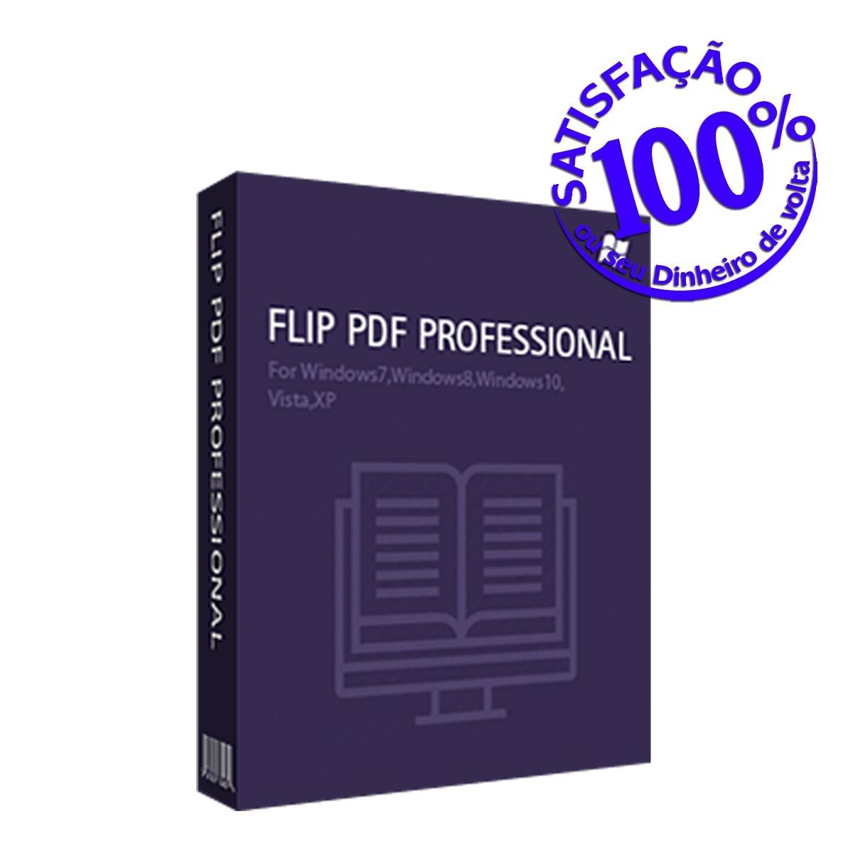 Flip pdf professional 24 r 6990 em mercado livre flip pdf professional 24 carregando zoom ccuart Image collections