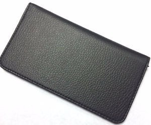flip wallet samsung galaxy note edge original