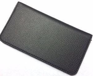 flip wallet samsung galaxy prime original