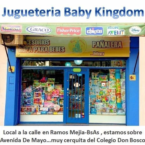 flipazoo bebe nuevo jirafa hipopotamo para nena peluche 2en1