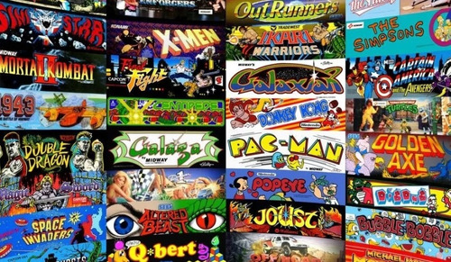 fliperama portátil arcade especial + 2 controle snes usb