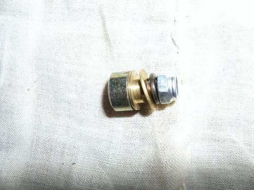 flipper pinball coil stop