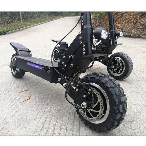 flj 3200w/60v two wheel 11in. whatsapp chat: +17548003420