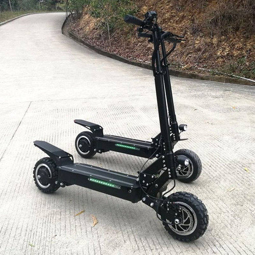 flj 3200w/60v two wheel 11in. whatsapp chat: +17548003420