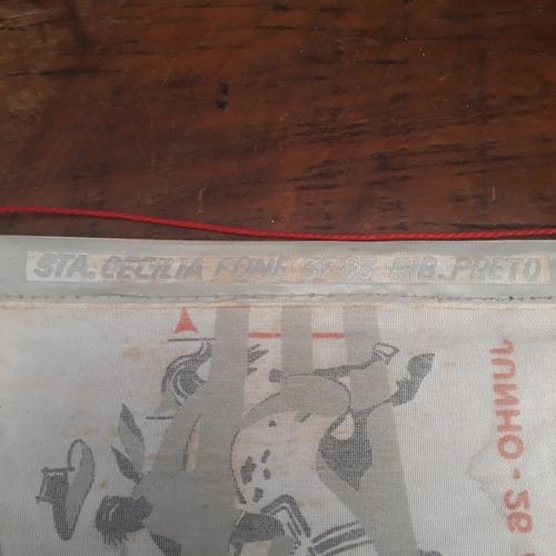 flâmula antiga barretos ii peão de boiadeiro clube dos 20