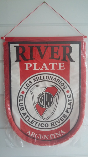 flâmula do river plate