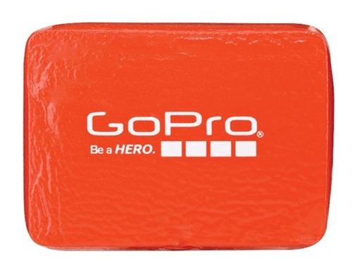 floaty backdoor original bóia de flutuação go pro aflty-002