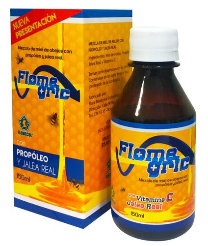 flomegric flomecol - unidad a $11900