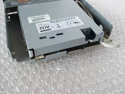 floppy con puerto usb server hp ml350 g4p