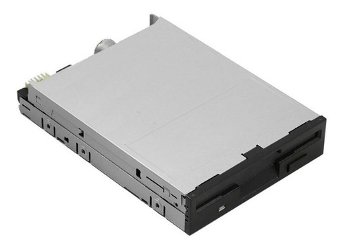 floppy drive coletek sigma 3.5 ju-256a137pc k1108