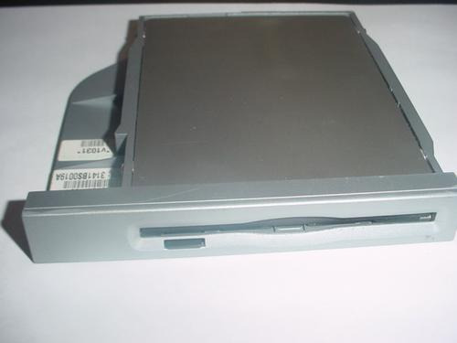 floppy notebook compaq presario 198704-001