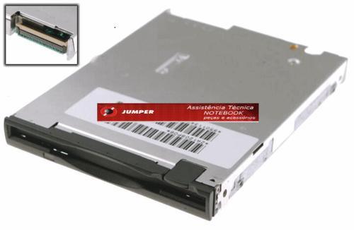 floppy toshiba satellite 3.5 2210cdt p000293030 19308317-39