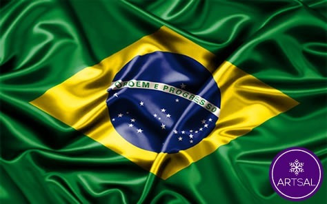 flor de sal produzida no brasil artesanalmente 1kg