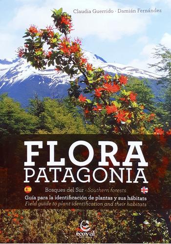 flora  patagonia - ecoval