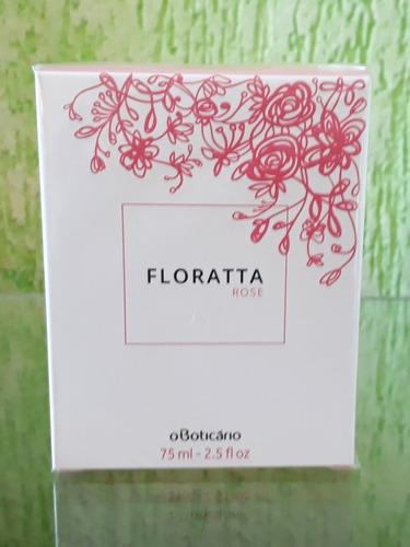 floratta rose