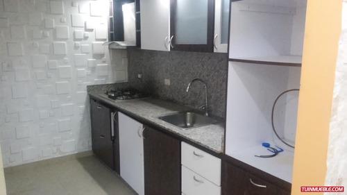 florelia mota vende apartamento monte mayor sda-502