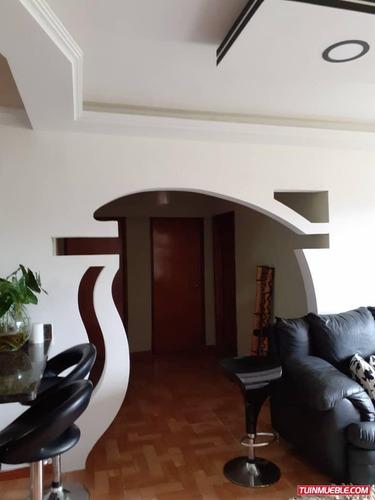 florelia mota vende apartamento residencias montemayor