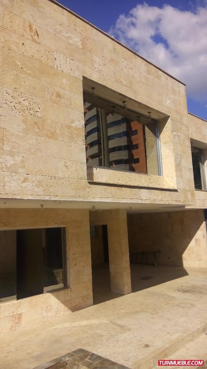 florelia mota vende casa trigaleña sdc 457