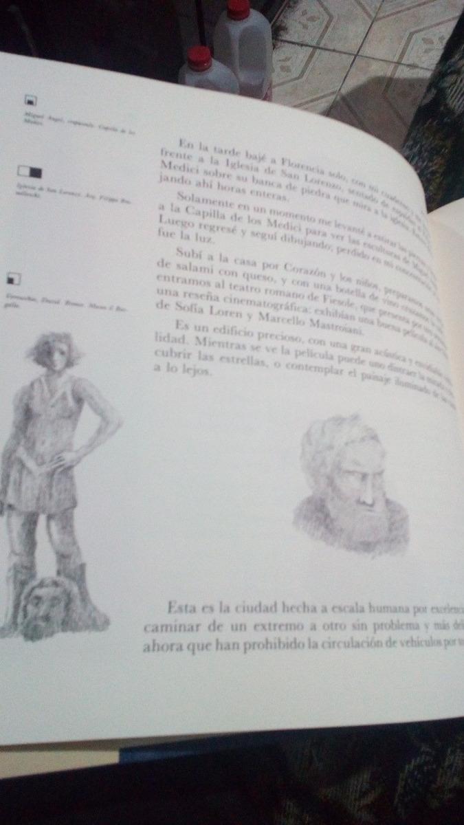 Florencia Historia De Una Entrega Fernando Pereznieto Castro - $ 250 00
