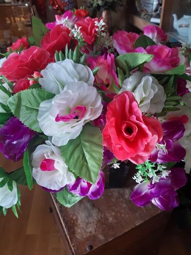 floreria en punta arenas envíos a domicilio