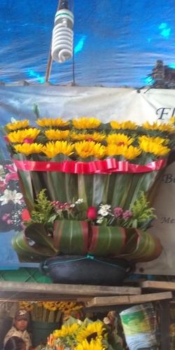 florería lulú ofrece los mejores precios