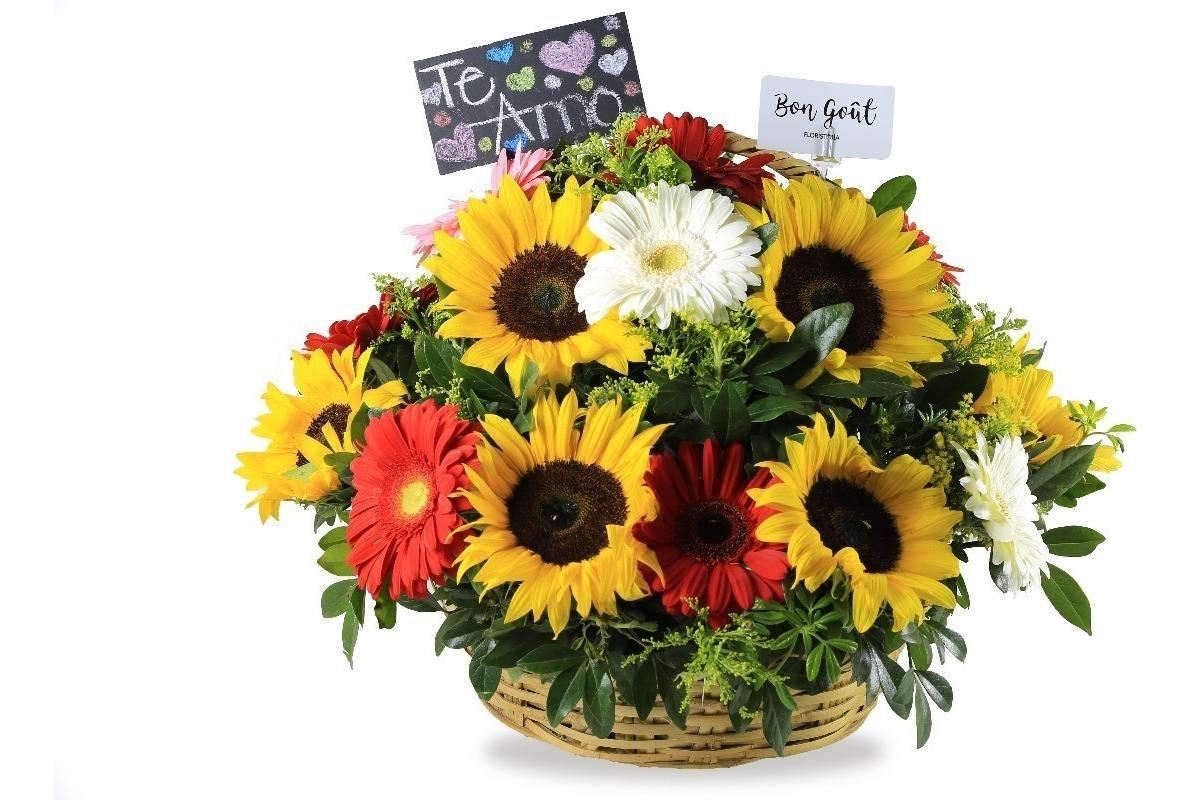 Florerías Arreglos Florales Florerias Df Florerias
