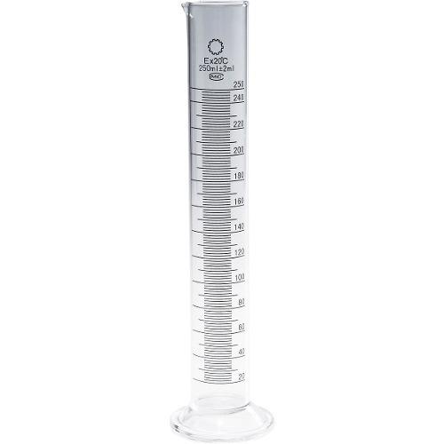 florero clean 45 cm kare (33832)