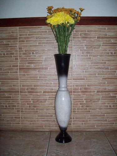 florero hogar decoracion