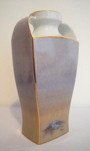 florero porcelana artisorbis renoir n27
